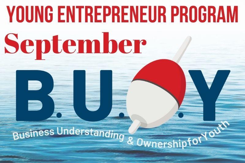 Event Image for B.U.O.Y. Program Applications Due