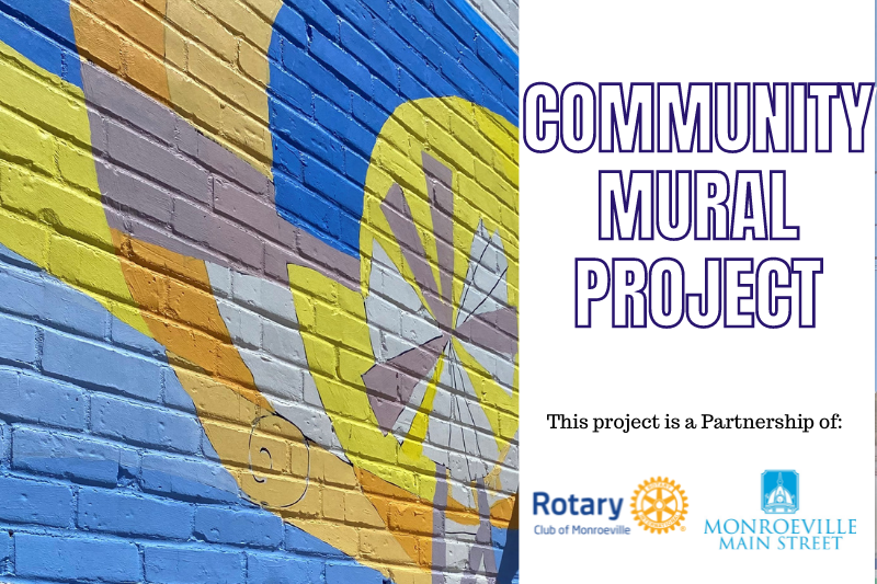 Event Image for Community Mural Project